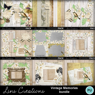 Vintagememories_bundle