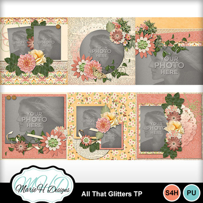 All-that-glitters-template-01