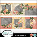 All-that-glitters-template-01_small
