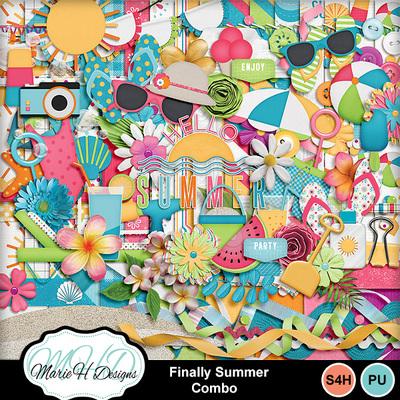 Finally-summer-combo-01