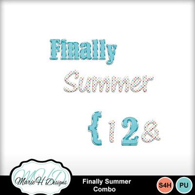 Finally-summer-combo-03