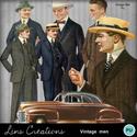 Vintagemen_small