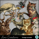 Vintageanimals1_small