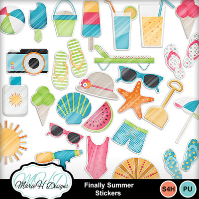 Finally-summer-stickers-01