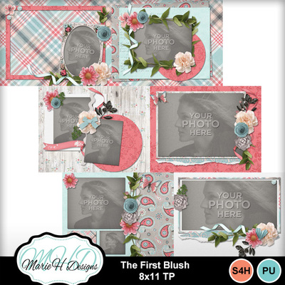 The-first-blush-8x11tp-01
