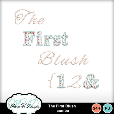 The-first-blush-combo-03