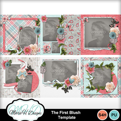 The-first-blush-template-01