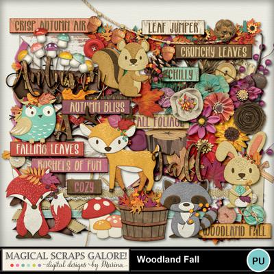 Woodland-fall-2