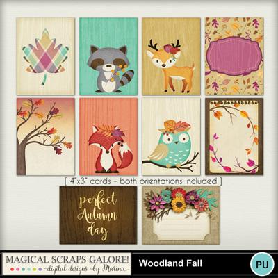 Woodland-fall-5
