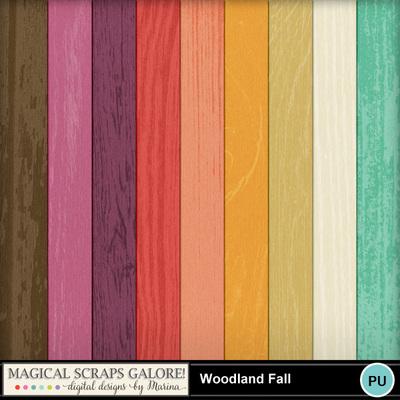 Woodland-fall-8