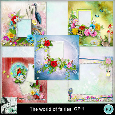 Louisel_theworldoffairies_qp1_preview