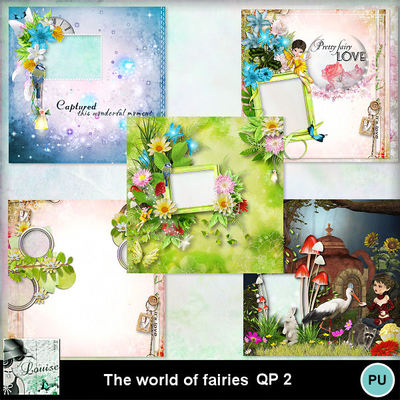 Louisel_theworldoffairies_qp2_preview