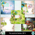 Louisel_theworldoffairies_qp2_preview_small