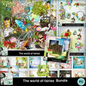 Louisel_theworldoffairies_pack_preview_small