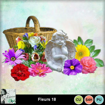 Louisel_cu_fleurs18_preview