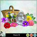 Louisel_cu_fleurs18_preview_small