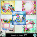 Louisel_love_is_in_the_air_qp1_preview_small