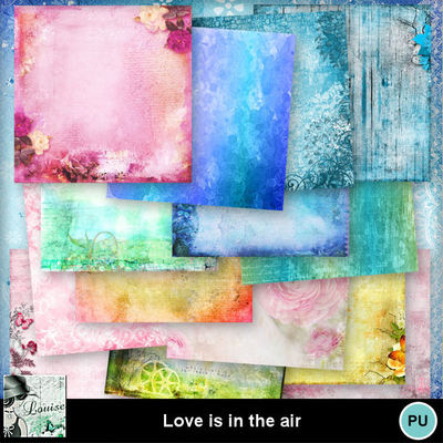 Louisel_love_is_in_the_air_preview2