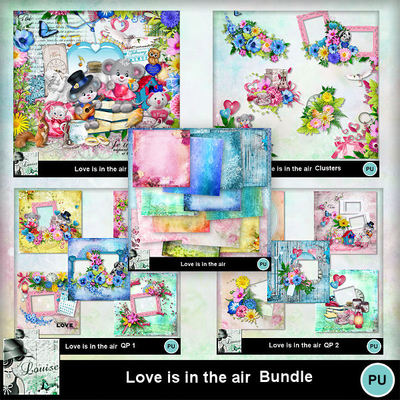 Louisel_love_is_in_the_air_pack_preview