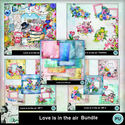 Louisel_love_is_in_the_air_pack_preview_small