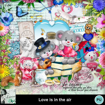 Louisel_love_is_in_the_air_preview