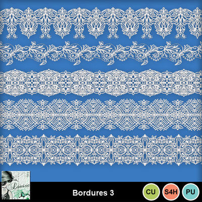 Louisel_cu_bordure3_preview