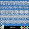 Louisel_cu_bordure3_preview_small