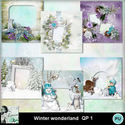 Louisel_winter_wonderland_qp1_preview_small