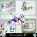 Louisel_winter_wonderland_qp2_preview_small