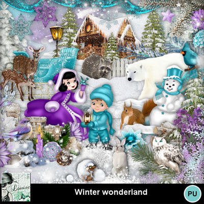 Louisel_winter_wonderland_preview