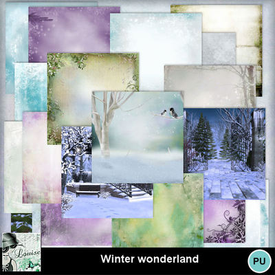 Louisel_winter_wonderland_preview2