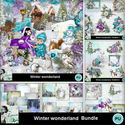 Louisel_winter_wonderland_pack_preview_small