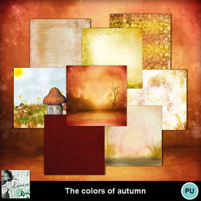 Louisel_thecolorsofautumn_preview2