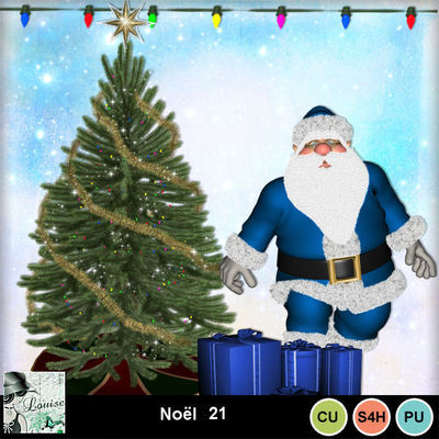 Louisel_cu_noel21_preview