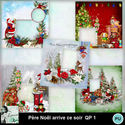 Louisel_perenoelarrivecesoir_qp1_preview_small