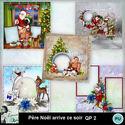 Louisel_perenoelarrivecesoir_qp2_preview_small