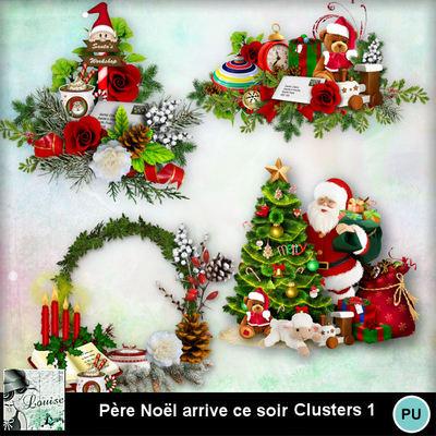 Louisel_perenoelarrivecesoir_cluster1_preview
