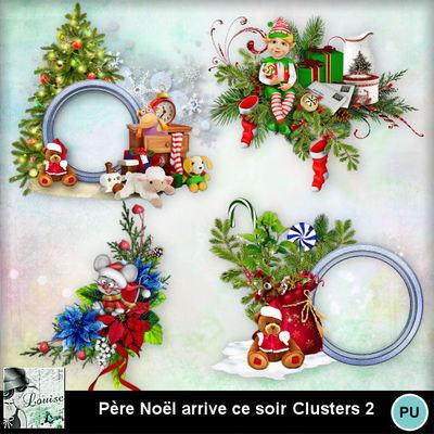 Louisel_perenoelarrivecesoir_cluster2_preview
