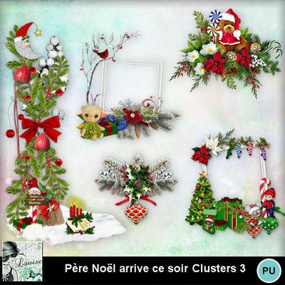 Louisel_perenoelarrivecesoir_cluster3_preview