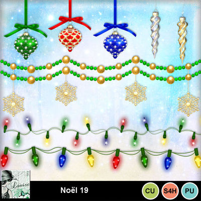 Louisel_cu_noel19_preview