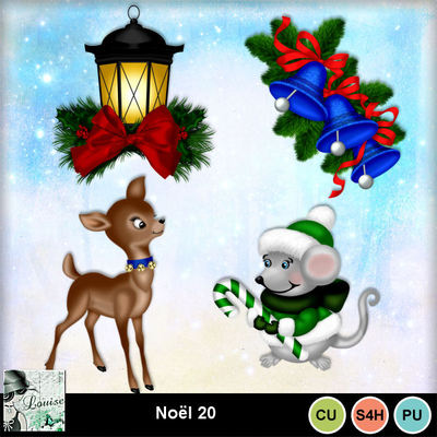 Louisel_cu_noel20_preview
