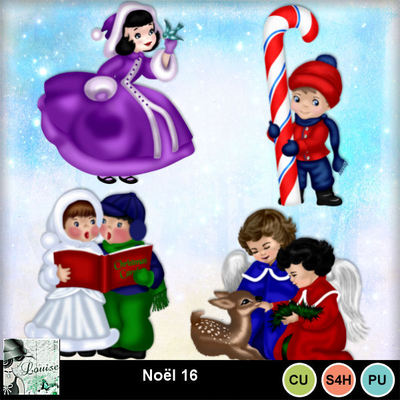 Louisel_cu_noel16_preview