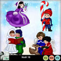 Louisel_cu_noel16_preview_small
