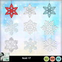 Louisel_cu_noel17_preview_small