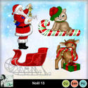 Louisel_cu_noel13_preview_small