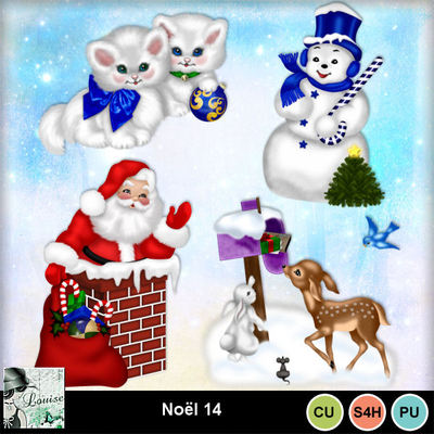Louisel_cu_noel14_preview