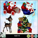 Louisel_cu_noel15_preview_small
