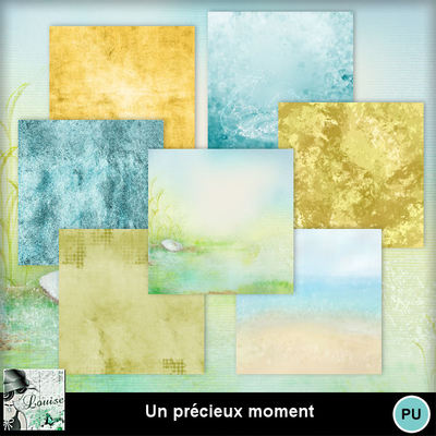 Louisel_precieux_moments_preview2