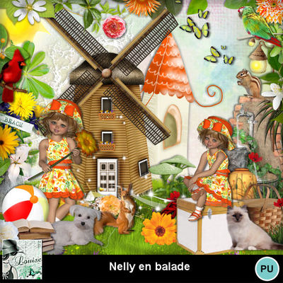 Louisel_nelly_en_balade_preview