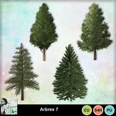Louisel_cu_arbres7_preview